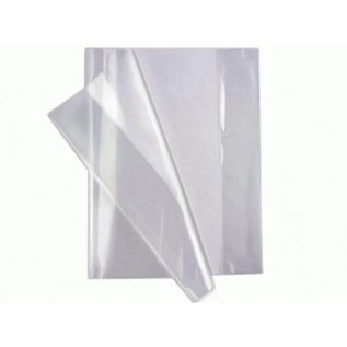 Универсальные обложки на дидактический материал, мягкие прописи, рабочие тетради, Ш-2 (213*423мм)