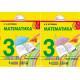 Истомина Н.Б. Математика 3 класс Учебник в 2-х частях (Ассоциация 21 век)