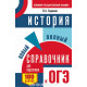 Баранов П.А. ОГЭ История Новый полный справочник (мягкий)
