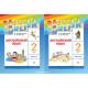 "Афанасьева О.В. Английский язык 2 класс Учебник в 2-х частях ""Rainbow English"""