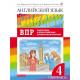 """Афанасьева О.В. Английский язык 4 класс Проверочные работы (Подготовка к ВПР) """"Rainbow English"""""""