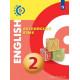 Алексеев А.А. Английский язык 2 класс Учебник (Сферы)