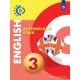 Алексеев А.А. Английский язык 3 класс Учебник (Сферы)