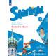 Баранова К.М. Английский язык 8 класс Учебник (Starlight)