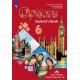 Маневич Е.Г. Английский язык 6 класс Учебник (Мой выбор-английский!)