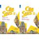 Мильруд Р.П. Английский язык 2 класс Учебник в 2-х частях (City Stars)