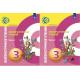 Новлянская З.Н. Литературное чтение 3 класс Учебник в 2-х частях (Сферы)