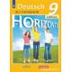 Аверин М.М. Немецкий язык 9 класс Учебник