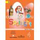 Быкова Н.И. Английский язык 4 класс Книга для учителя ФГОС (Spotlight)