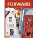 """Английский язык 6 класс Учебник в 2-х частях """"Forward"""" Вербицкая М.В., Гаярделли М., Редли П."""