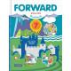 """Вербицкая М.В. Английский язык 7 класс Рабочая тетрадь """"Forward"""" (Вентана-Граф)"""